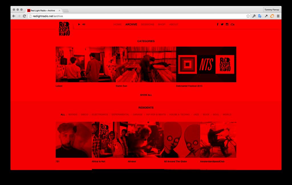 Captura de pantalla 2015-09-13 a las 17.59.41