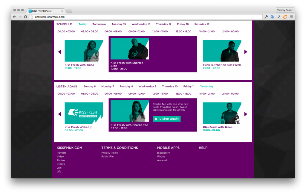Captura de pantalla 2015-09-13 a las 21.44.38